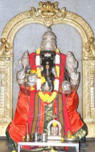 Sri_Maha-Ganapati