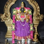 Sri_Maha-Lakshmi
