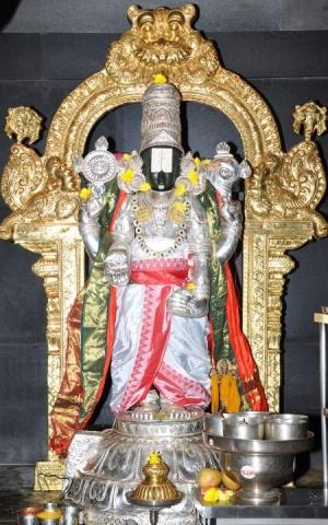 Sri_Venkateswara