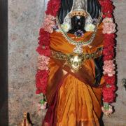 Sri Kamakshi
