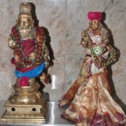 Sri_Agastiyar-Lopa-Mudra