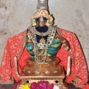 Sri_Ayyappa