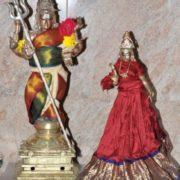 Sri_Chandrasekaraswamy-Anandavalli-Utsavar