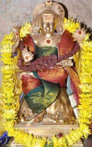 Sri_Dakshinamoorthy