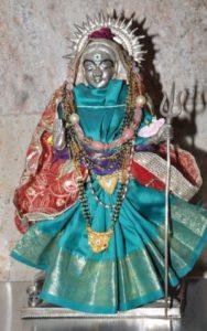 Sri_Devi-Khodiyar-Mata