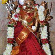 Sri_Durga