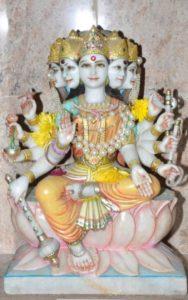 Sri_Gayatri