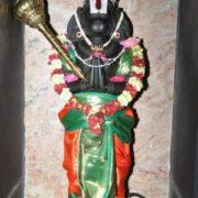 Sri_Hanuman