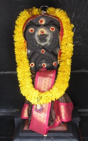 Sri_Nagendra