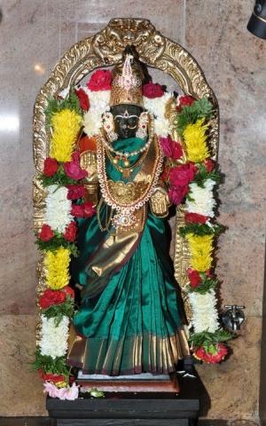 Sri_Parvati