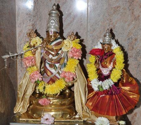 Sri_Radha-Krishna