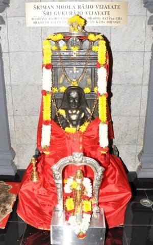 Sri_Raghavendra