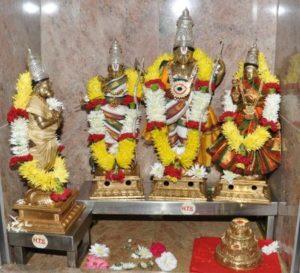 Sri_Rama-Parivar
