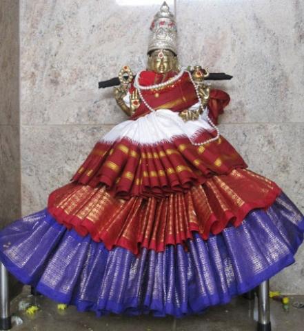 Sri_Saraswati