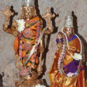 Sri_Satyanaraya-Rama-Devi