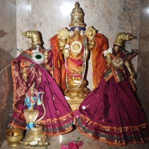 Sri_Srinivasa-Sridevi-Bhudevi