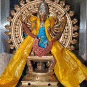 Sri_Sudarsana-Narasimha