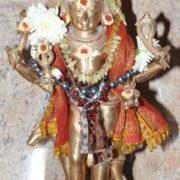 Sri_Swarna-Bhairavar