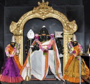 Sri_Valli-Devasena-Sameta-Subramanya