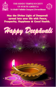 happy-diwali-card16