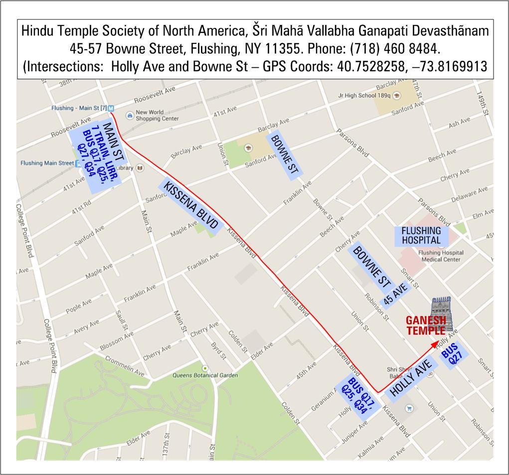 Directions maha vallabha ganapati devasthanam mapdirectionok publicscrutiny Choice Image