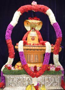 maha_sivaratri_2016_24_dsc_0958_600x800