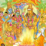 siva-parvati-kalyana-mahotsavam