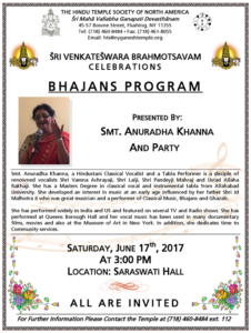 brahmotsavam-cultural17