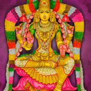sri-aisvarya-lakshmi-devi