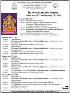 sri-maha-lakshmi-yajnam17_page_1