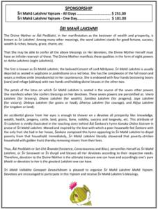 sri-maha-lakshmi-yajnam17_page_2