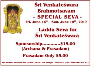 venkateswara-brahmotsavam-seva17