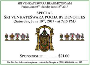 venkateswarapooja-devotees17