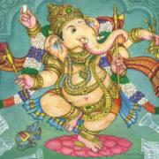 nrithya-ganapati