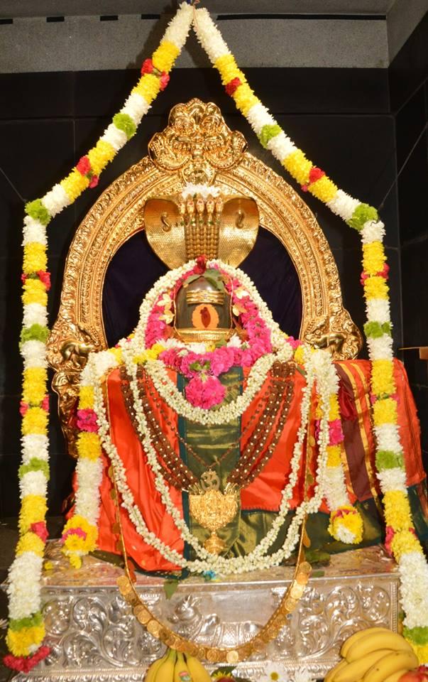 maha_sivaratri_2017