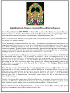 PANGUNI UTTARAM 18_Page_2