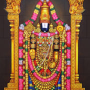 SRI _VENKATACHALAPATHY
