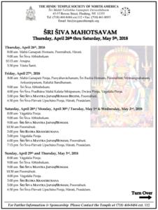 Siva Mahotsavam18_Page_1