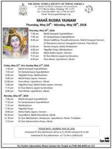 Maha Rudra Yajnam18_Page_1