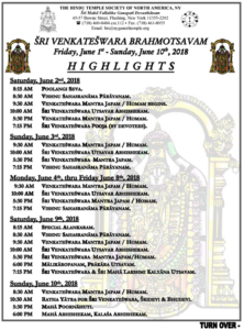 Venkateswara-Brahmotsavam highlights'18_Page_1