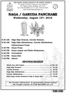 Naga-Garuda Panchami18_Page_1