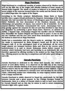Naga-Garuda Panchami18_Page_2