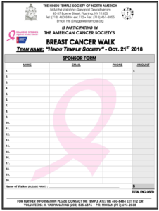 Breast Cancer Walk'18_Page_2