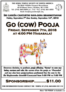 GC Cow Pooja_Page_1