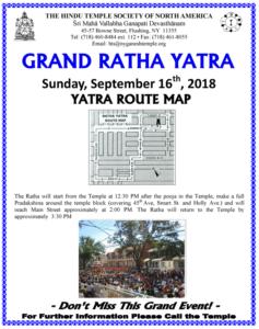 ratha map flyer
