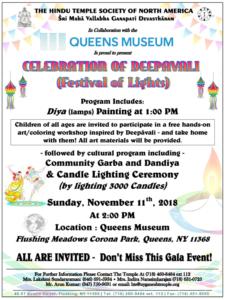 Diwali-CandlelightingQMA18
