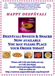 diwali sweets13