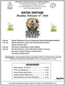 Ratha Saptami19_Page_1
