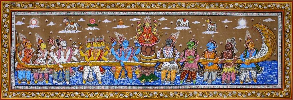 Samudra_Manthan_1