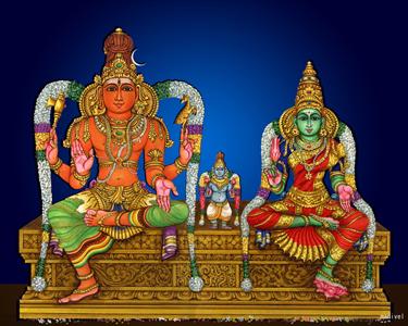 06_Sri Somaskanda Murthi.